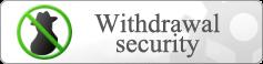 Ochrona przed pobieraniem na niezweryfikowane rekwizyty