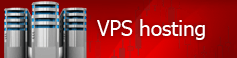 Kostenloser VPS-Service