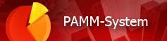 PAMM-System