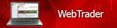 InstaForex Webplattform WebTrader