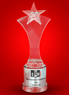 Most Innovative Forex Brand in Asia 2015 oleh GBM Awards
