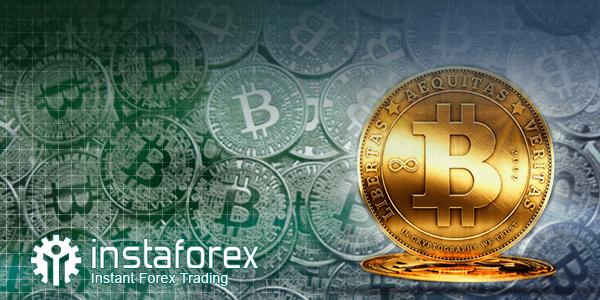 Entdecken Sie Vorteile des Handels mit der am weitesten fortgeschrittenen Währung der Welt!