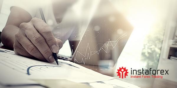 Registrieren Sie sich im PAMM-System und erhöhen Sie Ihr Einkommen gleich jetzt!